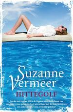 Hittegolf - Suzanne Vermeer (ISBN 9789400508217)