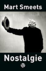 Nostalgie - Mart Smeets (ISBN 9789462970557)