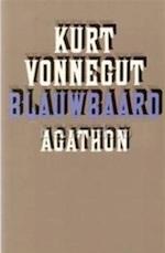 Blauwbaard - Kurt Vonnegut (ISBN 9789026951480)