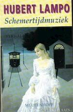 Schemertijdmuziek - Hubert Lamp (ISBN 9789029027656)