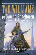 Heugenis, Smart en het Sterrenzwaard 3.1 - Tad Williams (ISBN 9789021018959)