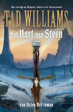 Het hart van steen - Tad Williams (ISBN 9789024575169)