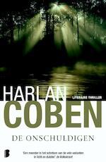 Onschuldigen - Harlan Coben (ISBN 9789022562383)