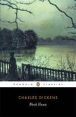 Bleak House - Charles Dickens (ISBN 9780141439723)