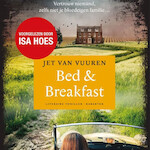 Bed & Breakfast - Jet van Vuuren (ISBN 9789045215730)