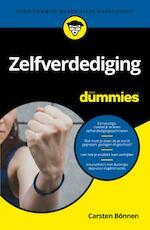 Zelfverdediging voor dummies - Carsten Bönnen (ISBN 9789045353814)