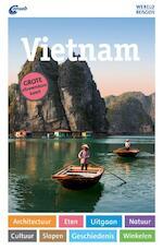Wereldreisgids Vietnam - Martin H. Petrich (ISBN 9789018041120)