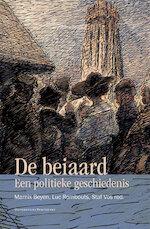 De beiaard (ISBN 9789461660626)
