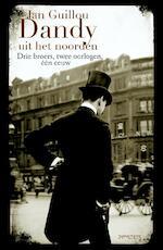 Dandy uit het noorden - Jan Guillou (ISBN 9789044634891)