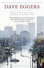 Zeitoun - Dave Eggers (ISBN 9780141046815)