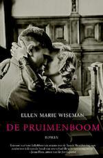 De pruimenboom - Ellen Marie Wiseman (ISBN 9789029726726)
