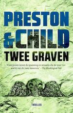 En nu is het kerstmis - Preston & Child (ISBN 9789026963421)