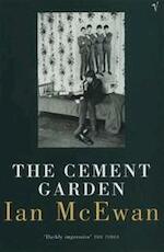 Cement Garden - Ian Mcewan (ISBN 9780099755111)