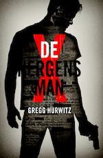 De Nergensman - Gregg Hurwitz (ISBN 9789400508682)