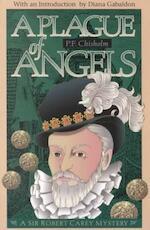 A Plague of Angels