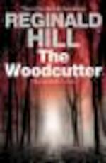 The Woodcutter - Reginald Hill (ISBN 9780007343874)