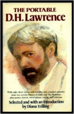The Portable D.H. Lawrence - D. H. Lawrence (ISBN 9780517610657)