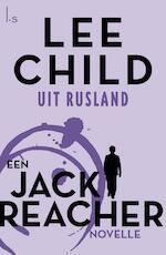 Uit Rusland - Lee Child (ISBN 9789024579211)