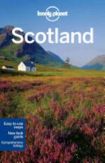 Scotland - Neil Wilson, Andy Symington (ISBN 9781741799606)