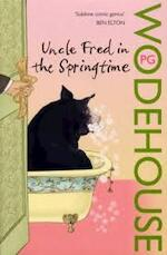 Uncle Fred in the Springtime - P. G. Wodehouse (ISBN 9780099513841)