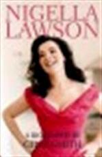 Nigella Lawson - Gilly Smith (ISBN 9781569802991)
