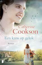 Een kans op geluk - Catherine Cookson (ISBN 9789402309751)