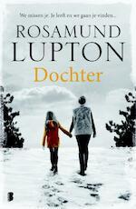 Dochter - Rosamund Lupton (ISBN 9789022582183)