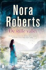 De stille vallei - Nora Roberts (ISBN 9789022581889)
