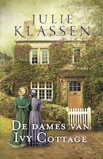 De dames van Ivy Cottage - Julie Klassen (ISBN 9789029726955)