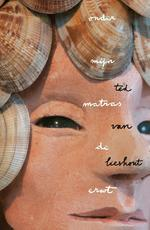 Onder mijn matras de erwt - Ted van Lieshout (ISBN 9789025864989)