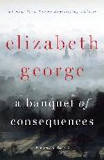 A Banquet of Consequences - Elizabeth George (ISBN 9780143111566)