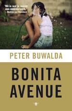 Bonita Avenue - Peter Buwalda (ISBN 9789023457299)