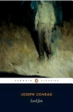Lord Jim - Joseph Conrad, John Henry Stape (ISBN 9780141441610)