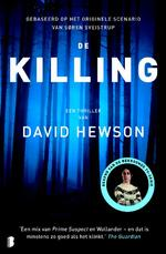De killing - David Hewson (ISBN 9789022562574)