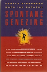 Spontane genezing