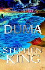 Duma - Stephen King (ISBN 9789024528080)