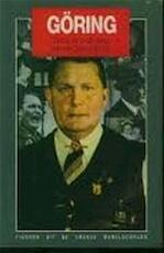 Göring - Roger Manvell, S.D. Nemo (ISBN 9789002190957)