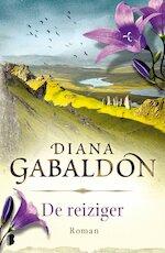 De reiziger - Diana Gabaldon (ISBN 9789022574492)