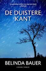 De duistere kant - Belinda Bauer (ISBN 9789044932034)