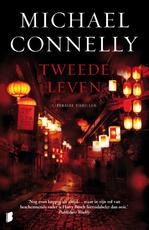 Tweede leven - Michael Connelly, M. Connelly (ISBN 9789022553220)