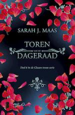 Toren van de dageraad - Sarah J. Maas (ISBN 9789402308914)