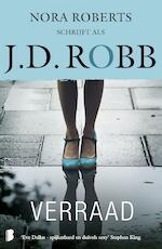 Verraad - J.D. Robb (ISBN 9789402310740)