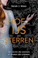 Hof van doorns en rozen-novelle - Sarah J. Maas (ISBN 9789000360475)