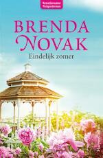 Duik in het diepe - Brenda Novak, Sarah Novak (ISBN 9789402701340)