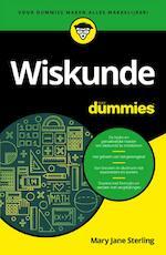 Wiskunde voor Dummies, pocketeditie