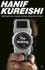 The Nothing - Hanif Kureishi (ISBN 9780571332021)