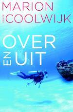 Over en uit - Marion van de Coolwijk (ISBN 9789045212678)