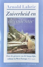 Zuiverheid en decadentie