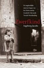 Zwerfkind - Ingeborg Jacobs (ISBN 9789026138195)