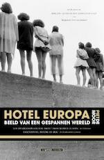 Schemerland - Piet de Moor (ISBN 9789461644541)